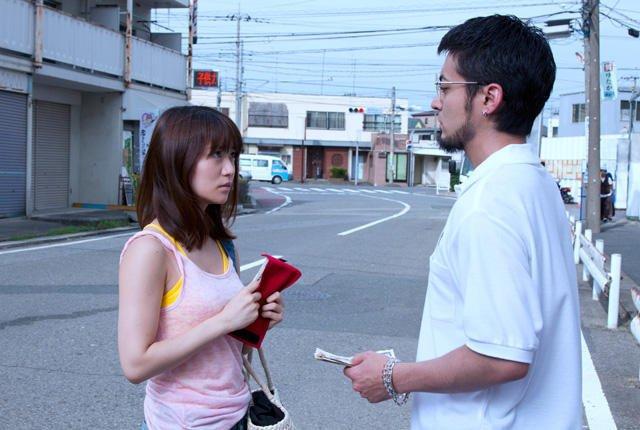 OSHIMA YUKO DRAMA에 대한 이미지 검색결과