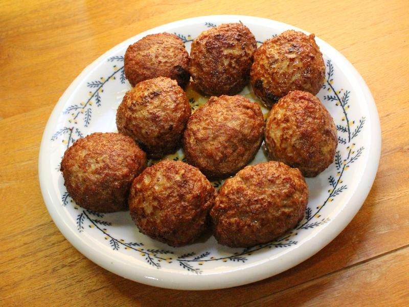 Image result for 獅子頭鍋 作法