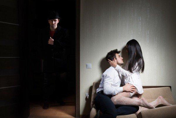 outcome01 e1459999506863 - 「イケナイって分かっているけど…」不倫は恋愛か犯罪か
