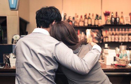 pak86 bardeno14181907 thumb 815xauto 12438 1.jpg?resize=648,365 - ときめきを求める既婚女・割り切った関係を求める独身男