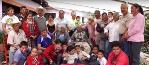 pareja-85-anos-casados-2