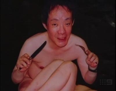 佐川一政  事件에 대한 이미지 검색결과