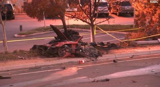 ポールウォーカー事故写真,에 대한 이미지 검색결과