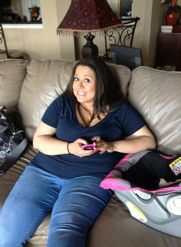 pay-betsy-ayala-75-stone-after-finding-nasty-comments-her-cheating-husband-and-his-lover-made-about-her-1