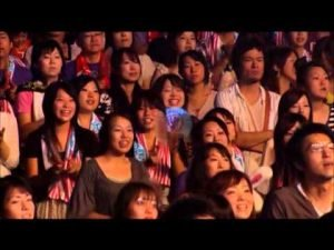 peachlive2007-2009youtube-pvmv