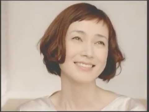 安田成美에 대한 이미지 검색결과