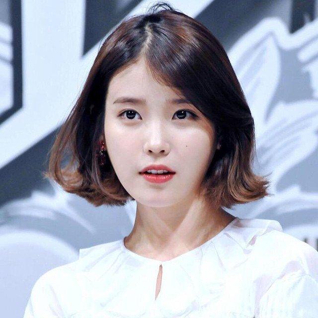 タンバルモリ 韓国 髪型에 대한 이미지 검색결과