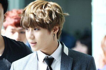 シャドウパーマ 韓国 髪型에 대한 이미지 검색결과