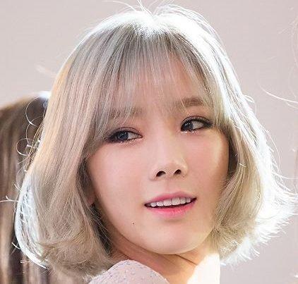 people who want to arrange original - 髪型を韓国風にアレンジしたい人必見!今モテモテのヘアスタイルは?
