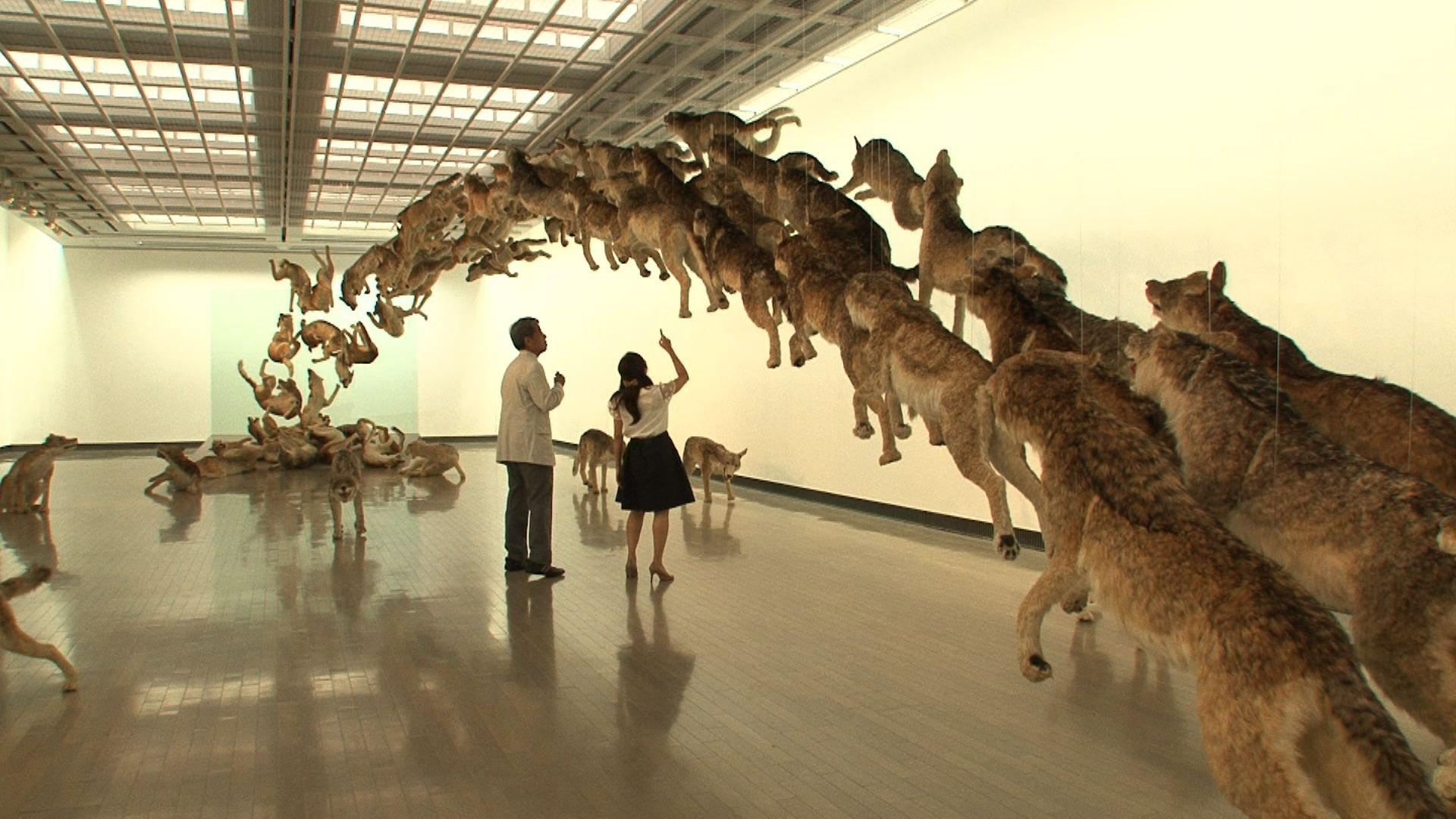 横浜美術館에 대한 이미지 검색결과