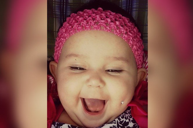 photo-of-pierced-baby-sparks-outrage-1