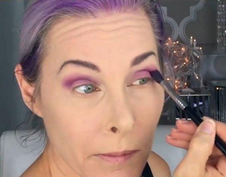 gris-clair-à-violet-déesse-3
