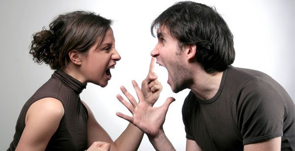 喧嘩에 대한 이미지 검색결과