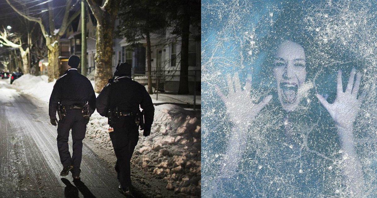 police-saves-woman