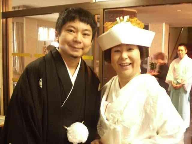 鈴木おさむ 大島美幸 結婚에 대한 이미지 검색결과