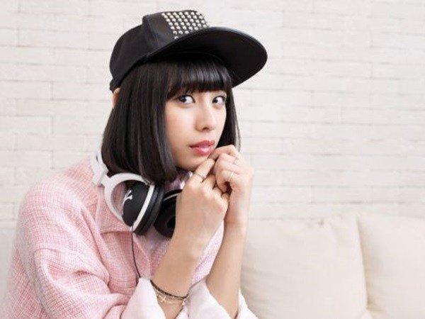 ジェリー 田中美麗에 대한 이미지 검색결과