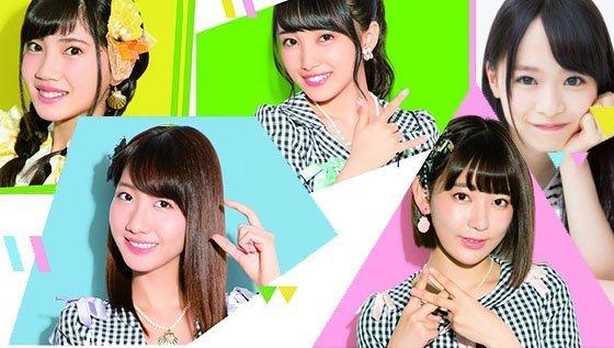 AKB48 2018에 대한 이미지 검색결과