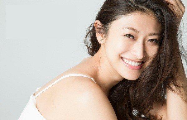 Image result for 山田優