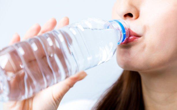 水分補給에 대한 이미지 검색결과