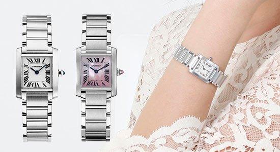 女子 腕時計에 대한 이미지 검색결과