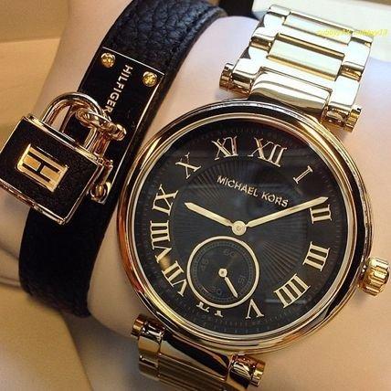 女子 腕時計 マイケルコース에 대한 이미지 검색결과
