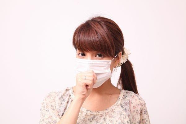 粉状の咳止め에 대한 이미지 검색결과