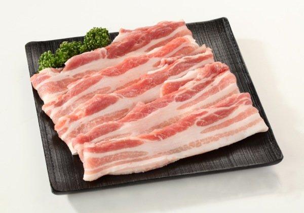 豚肉에 대한 이미지 검색결과