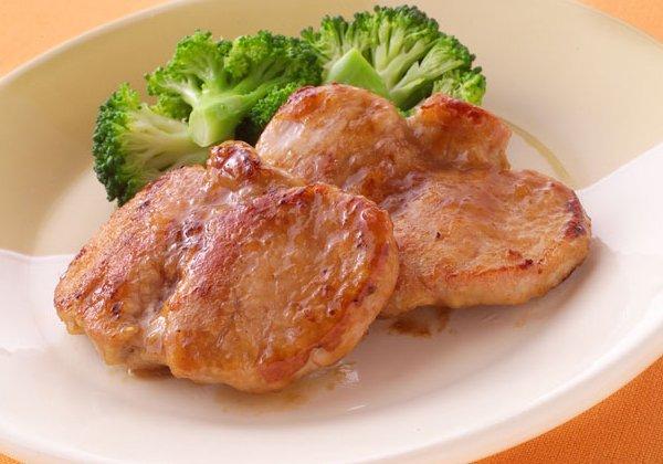 pork fillet meat 1552.jpg?resize=1200,630 - 豚ヒレ肉の保存方法と活用術