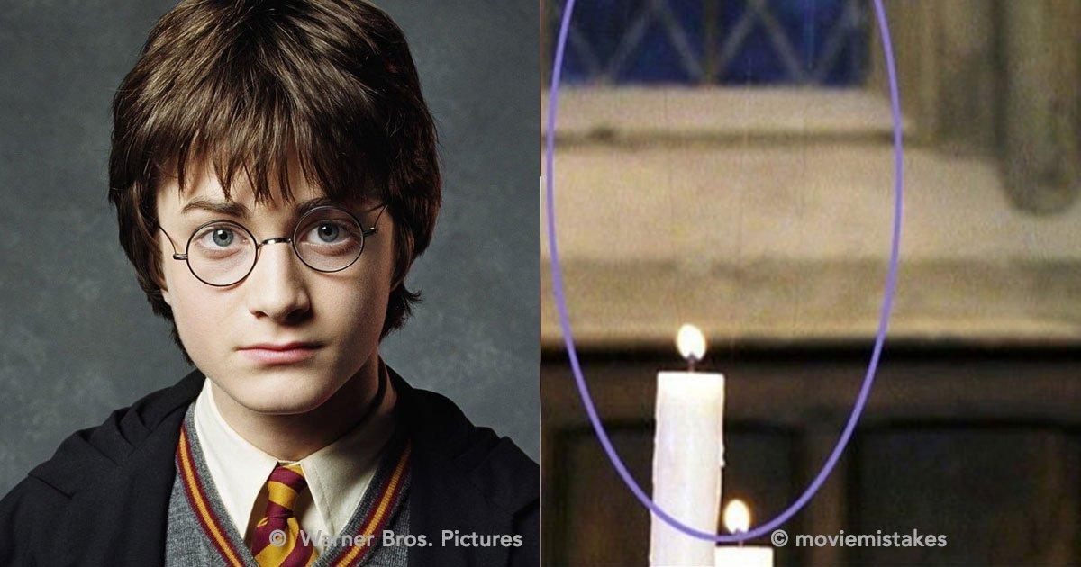 portada 19.jpg?resize=1200,630 - 13 Errores en las películas de Harry Potter que seguro no has notado