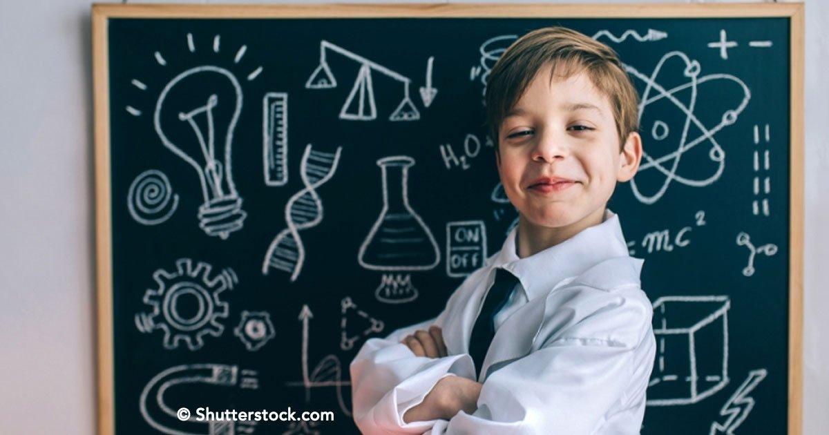 portada 2 - 5 trucos para que tus hijos aprendan a multiplicar de forma fácil y divertida