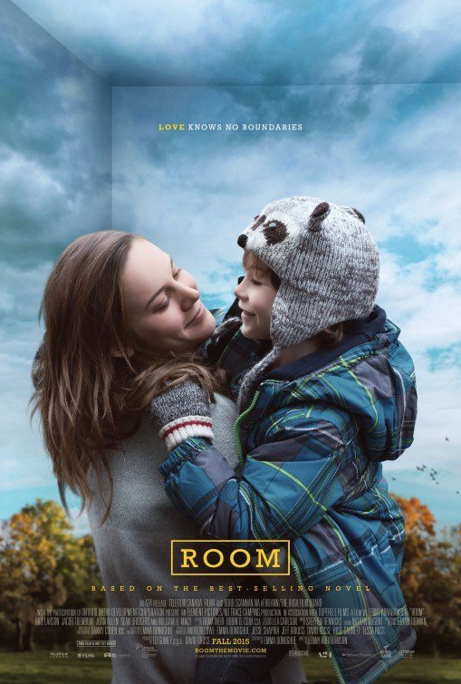 poster-quarto-de-jack-melhores-filmes-do-primeiro-semestre-de-2016