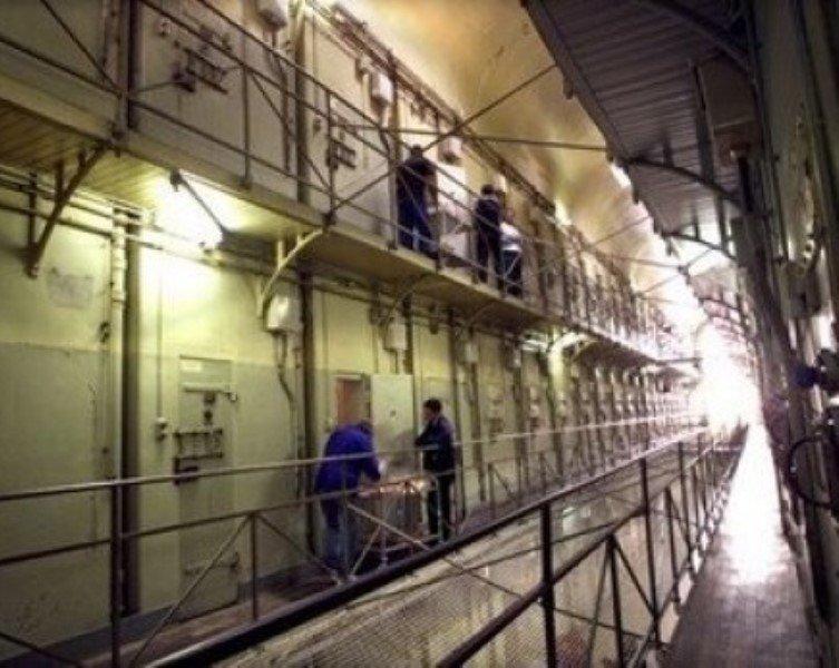 prisiones1