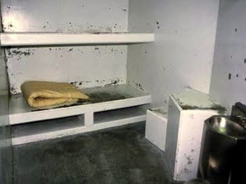 prisiones6