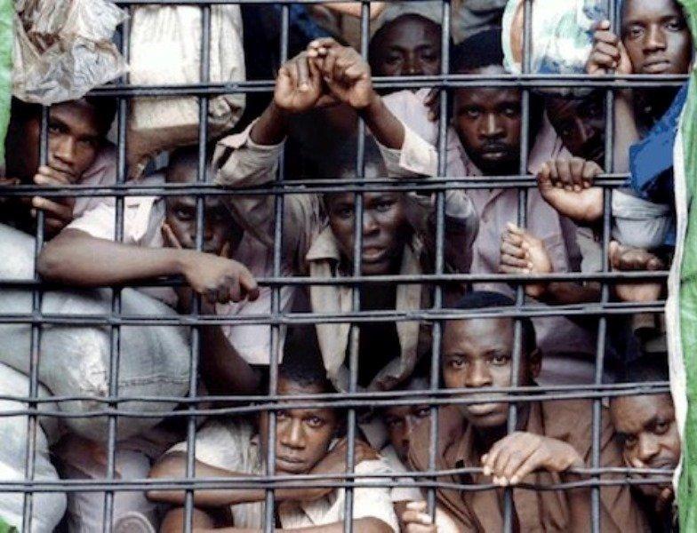 prisiones8