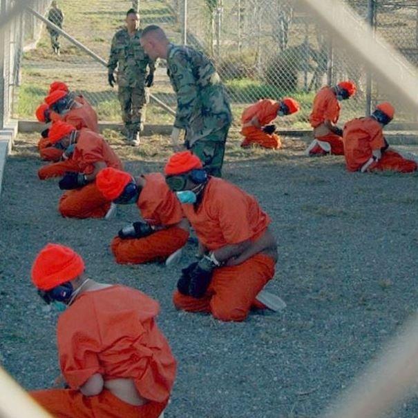 prisiones9