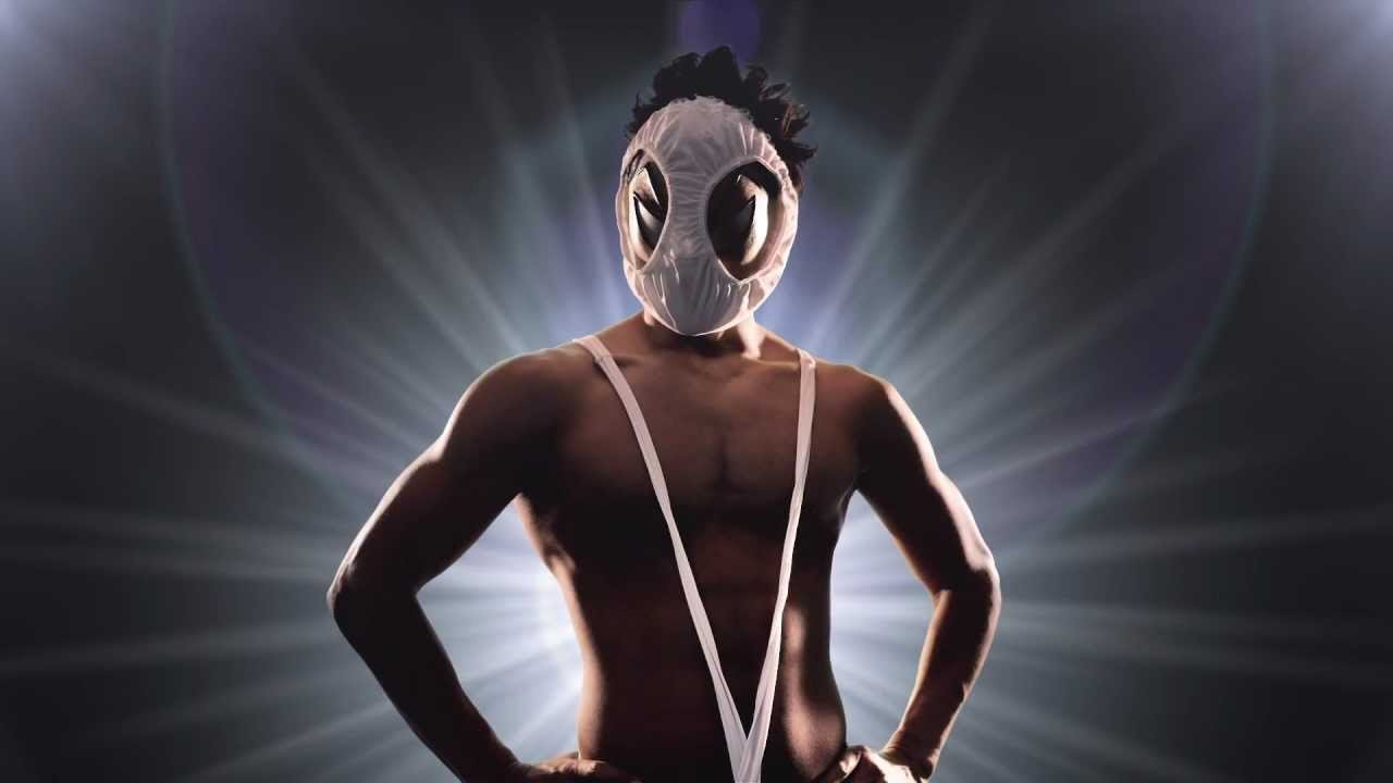 変態仮面에 대한 이미지 검색결과