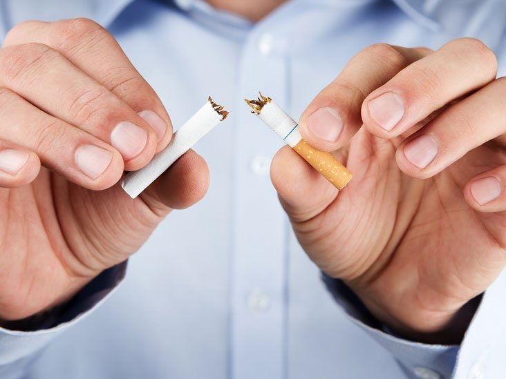 deixar de fumar-nicotina-retirada_thumb