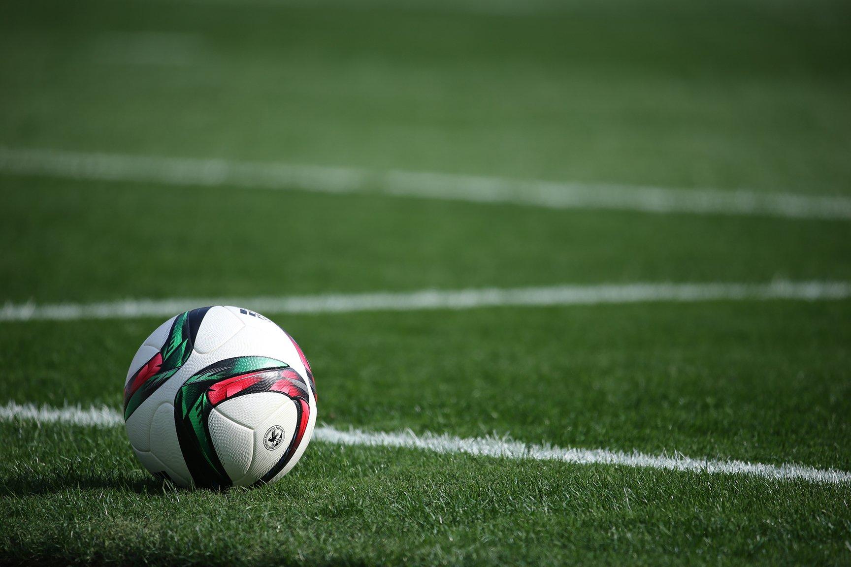 サッカー에 대한 이미지 검색결과