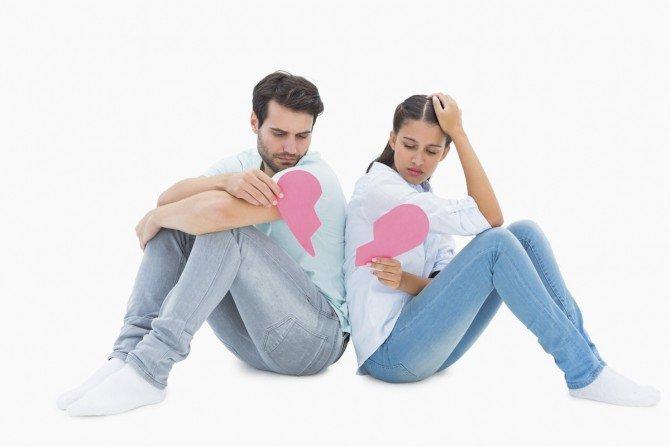 結婚に失敗した에 대한 이미지 검색결과