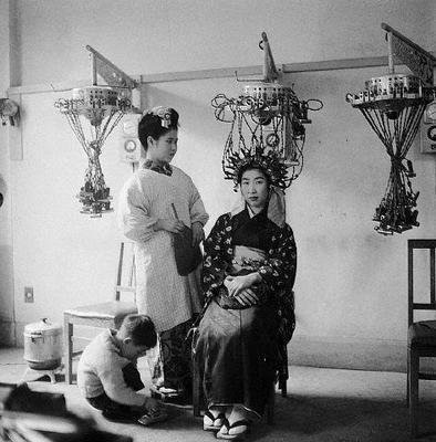 美容院 戦争에 대한 이미지 검색결과