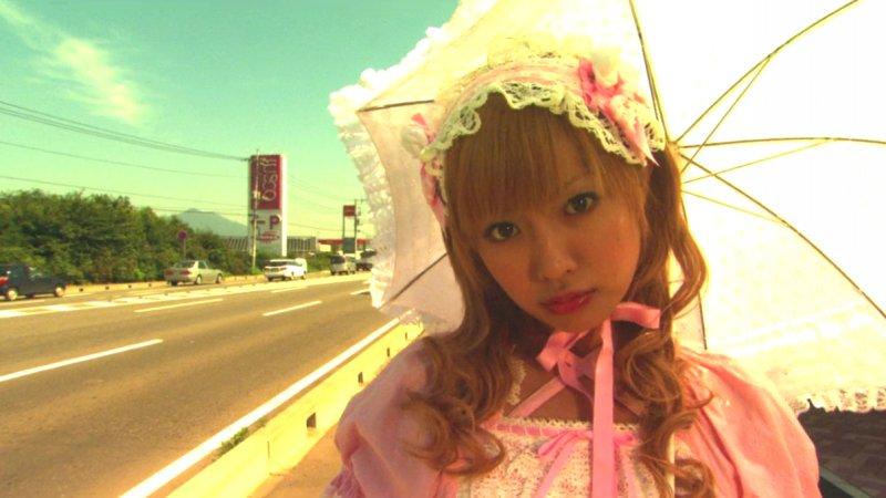 深田恭子 下妻物語에 대한 이미지 검색결과