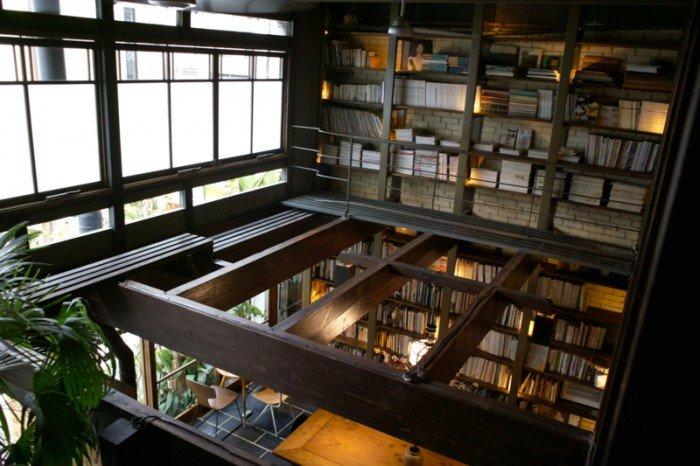 京都 古民家をカフェ에 대한 이미지 검색결과