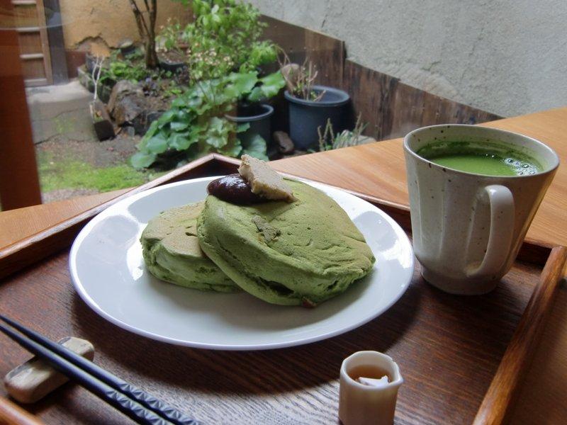 京都 カフェ에 대한 이미지 검색결과