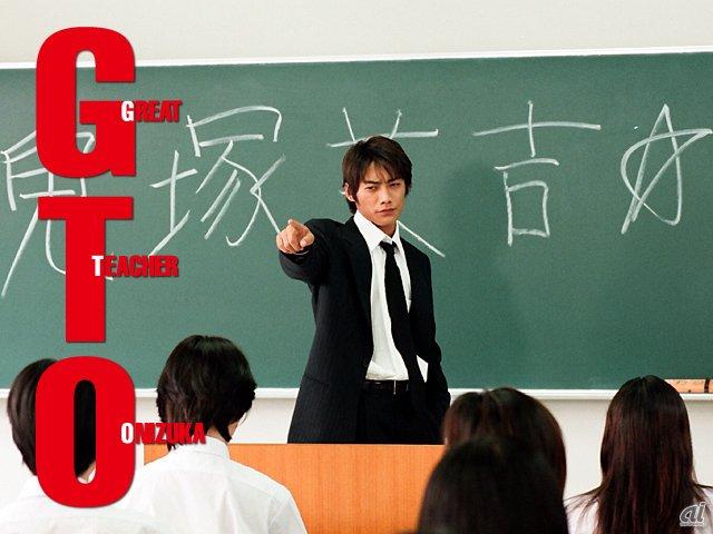 recommended drama to laugh abemakansai01 - とにかく笑いたい人におすすめのドラマ特集