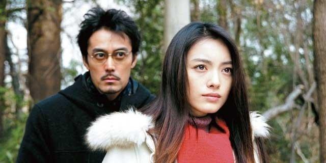 recommended drama to laugh large 426591 4 - とにかく笑いたい人におすすめのドラマ特集