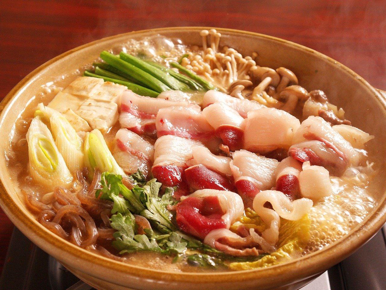 鍋料理에 대한 이미지 검색결과