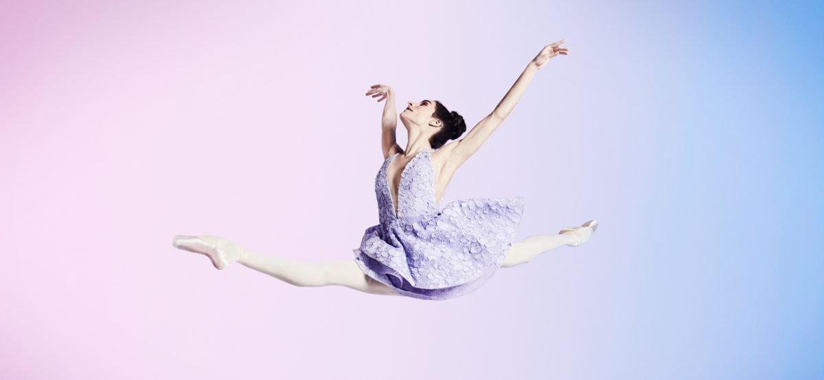 Dancer에 대한 이미지 검색결과
