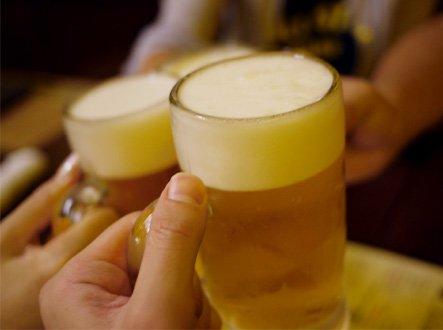 居酒屋 ビール에 대한 이미지 검색결과