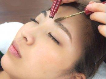 眉毛 お店에 대한 이미지 검색결과