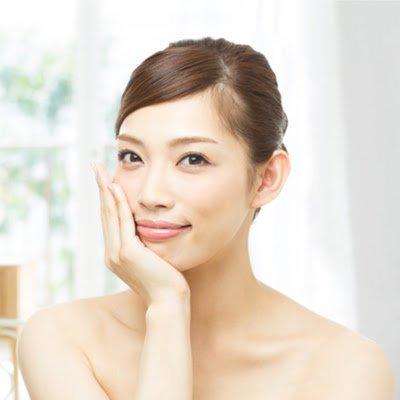 年代別 化粧水에 대한 이미지 검색결과